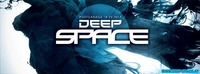 Deep Space@Postgarage