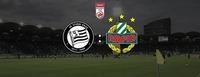 SK Puntigamer Sturm Graz - SK Rapid Wien@Grazer Congress