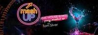 MashUP - Rnb, House & Hits crazy mashed up@Club Alpha