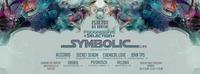 PROGRESSIVE SELECTION goes LINZ  mit SYMBOLIC live