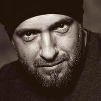 Jack Nuri – Der Getürkte Türke@Kultur Verein Tschocherl