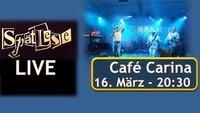 Spätlese im Café Carina@Café Carina