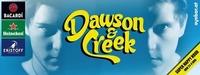 DawsoN & CreeK@Discothek Evebar