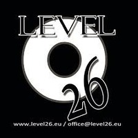 Saturday Night Party @Level 26