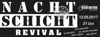 Nachtschicht Revival Graz