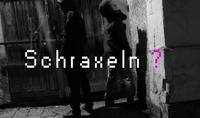 Schraxeln? [SubJazz // Linz] + Special Guest@Smaragd