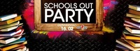 School´s out Halftime Party@Sugarfree