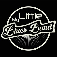 My Little Blues Band LIVE@Die Villa - musicclub