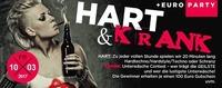 HART & Krank!