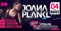 Joana Plankl@Ypsilon