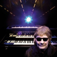 Don Airey Band Keyboarder bei Deep Purple@Reigen