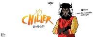 XO - Chiller@BOX Vienna