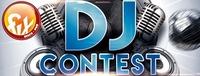 Big DJ Contest at Disco Fix@Disco Fix