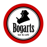 Samstag Nacht@Bogarts