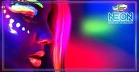 Color Baaash - Neon Night - Wr. Neustadt@Club Sternberg