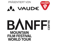 Banff Mountain Film Festival World Tour@Volkshaus Ebelsberg