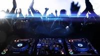 DJ Goofy rockt die Hütte hoch die Hände Wochenende@Partymaus