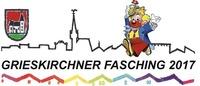 Großer Faschingsumzug in Grieskirchen@Kirchenplatz, Grieskirchen