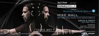 Donauwelle meets Suicide Circus Berlin@FLEX