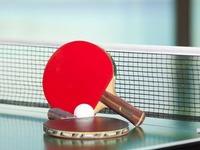 Ping Pong & Spieleabend@KV Röda