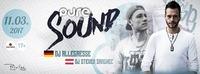 Pure Sound@Club Privileg