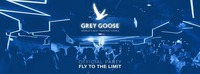 GREY GOOSE - Official Party - ZICK ZACK@ZICK ZACK