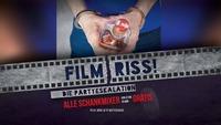 Filmriss - Die Partyeskalation // Gratis Schankmixer@Disco P2