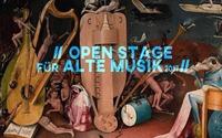 Open Stage für Alte Musik 2017@Brick-5
