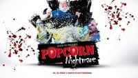 Popcorn Nightmare@Disco P2