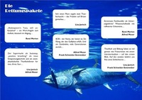 Rettet den Thunfisch - ein absurder Abend@Brick-5