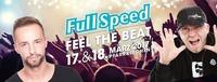 Full Speed 2017@Full Speed Party
