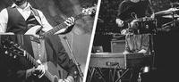 Dynamik & Zusammenspiel - Teil 3 // Rockhouse Academy@Rockhouse