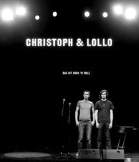 Christoph & Lollo - Wien, Chelsea@Chelsea Musicplace