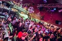 2 Stunden GRATIS trinken - Ride Club 16+@Ride Club