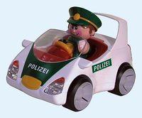 Gruppenavatar von Solange du nicht Auto fährst, lernst du nie richtig fluchen...