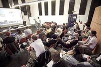Drum Recording Workshop / Rockhouse Academy@Rockhouse