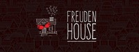 Freudenhouse / Fr, 24. März 2017 / Conrad Sohm@Conrad Sohm