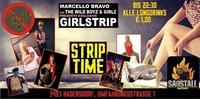 Stripperfreitag@Saustall Hadersdorf@Saustall Hadersdorf
