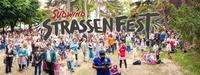 Südwind Straßenfest - 2017@Altes AKH/Uni Campus