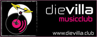 Die Villa - musicclub