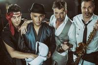 The Rats Are Back: Bad Boys@Casanova Vienna