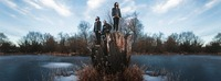 Death Before Digital - EP Release Show Wien@Chelsea Musicplace