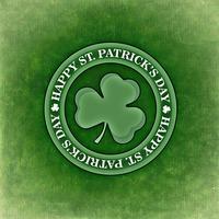 Happy Patrick und Patrik, Patrizia und Patricia-Tag@12er Alm Bar
