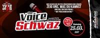 The Voice of Schwaz