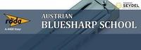 Bluesharp Kurs Modul 1 - A-4400 Steyr@KV Röda