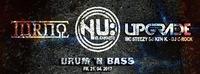 Drum `n BASS