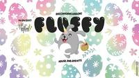 Fluffy - Einhornsuche@Säulenhalle