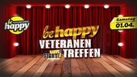 Veteranentreffen 1992-2017@be Happy