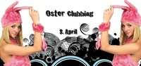 Oster Clubbing 2017@Messe Tulln