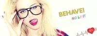 Behave! No Limit - 90's Love@U4